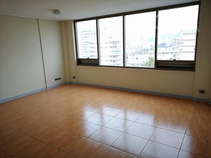 Oficina en venta en Edificio Centro Libertad, Viña del Mar.