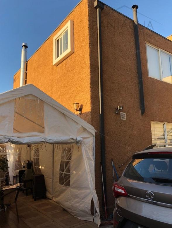 Vende casa a 3 cuadras del Portal el Belloto, Quilpue