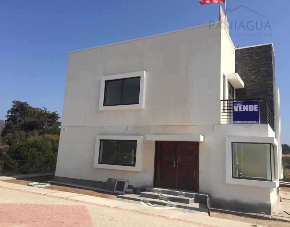 Gran casa en venta Proyecto Orozco.
