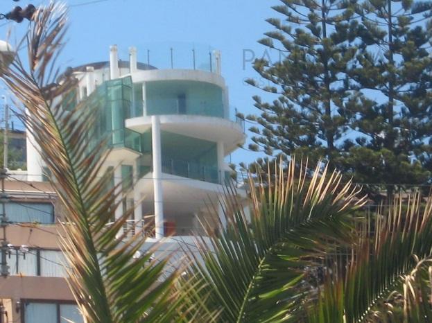 Venta de gran casa en Reñaca, Viña del Mar.
