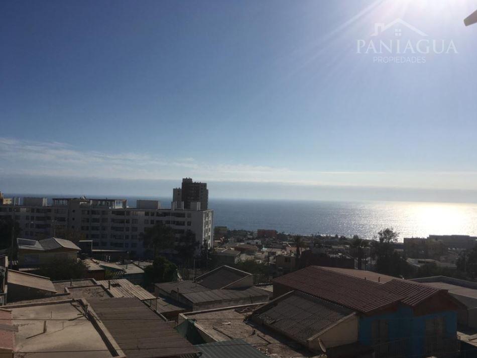 Departamento en venta sector Coviefi Antofagasta.