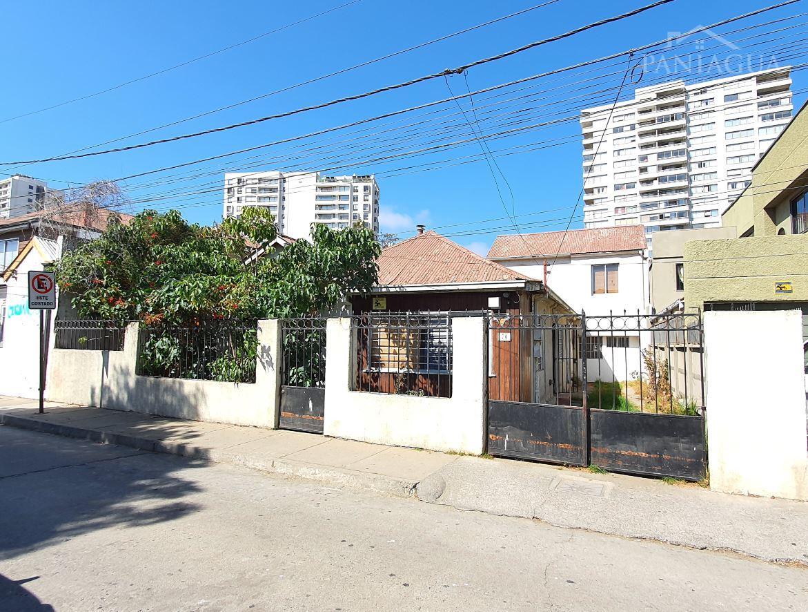 Casa en arriendo sector oriente uso habitacional o comercial.