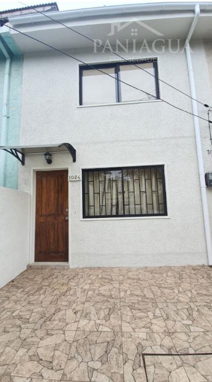 Casa en venta Calle 11 norte Viña del Mar.