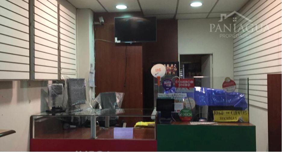 Venta de derecho a llave de Agencia de Juegos en Valparaiso